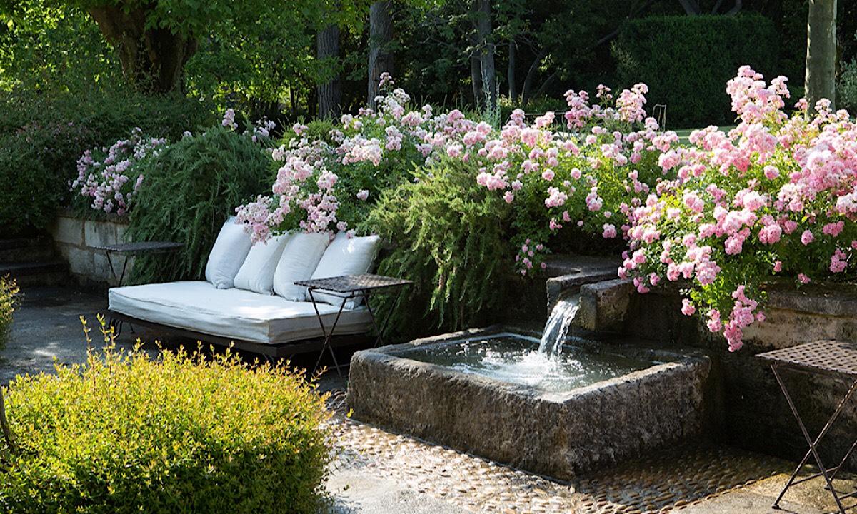 ไอเดีย แปลงโฉม สวนขนาดเล็ก ในบ้าน ให้สวยตามใจสั่ง