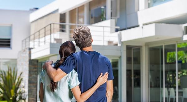 แนะแนวทาง ในการ เลือกซื้อบ้านจัดสรร ตามโครงการต่างๆ