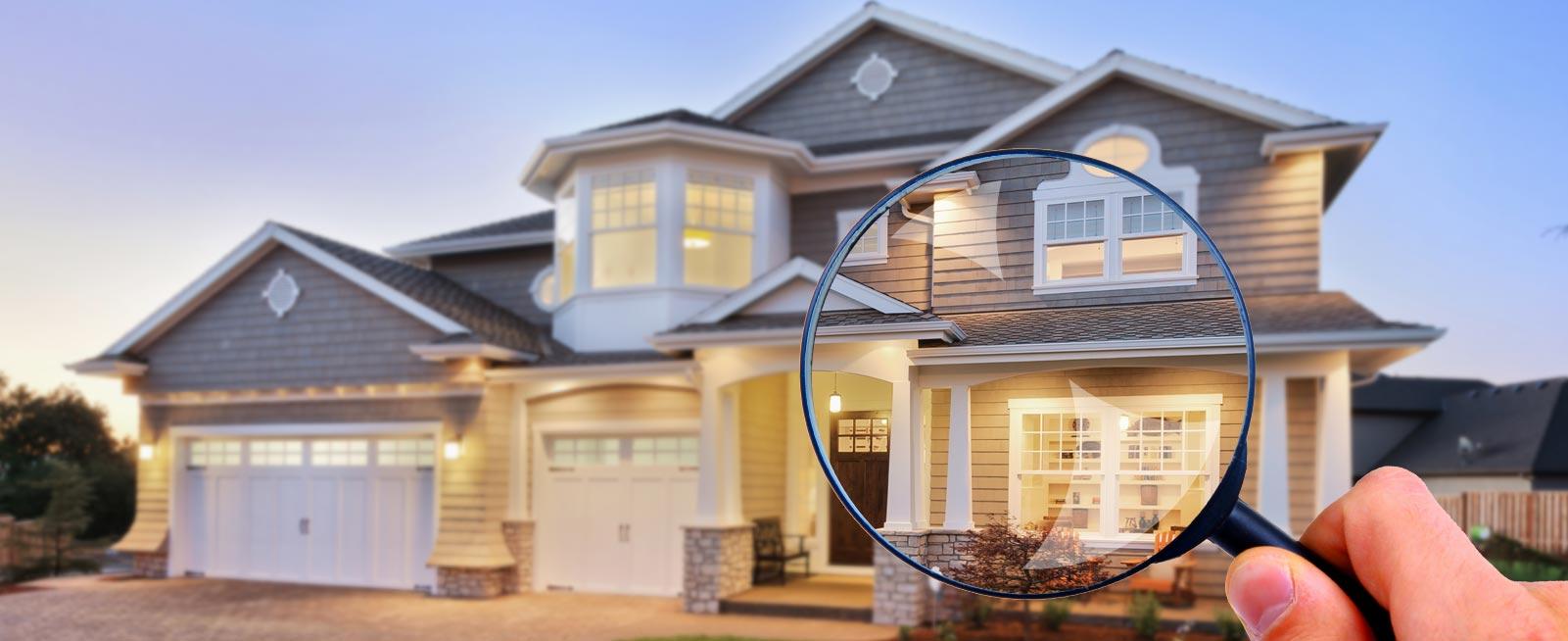 ตรวจรับบ้านก่อนรับมอบ สำหรับบ้านโครงการ ควรดูอะไรบ้าง